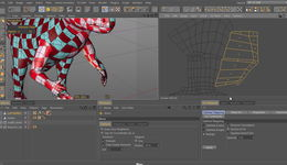 Tutorial - Cinema 4D Sculpting Vol 1