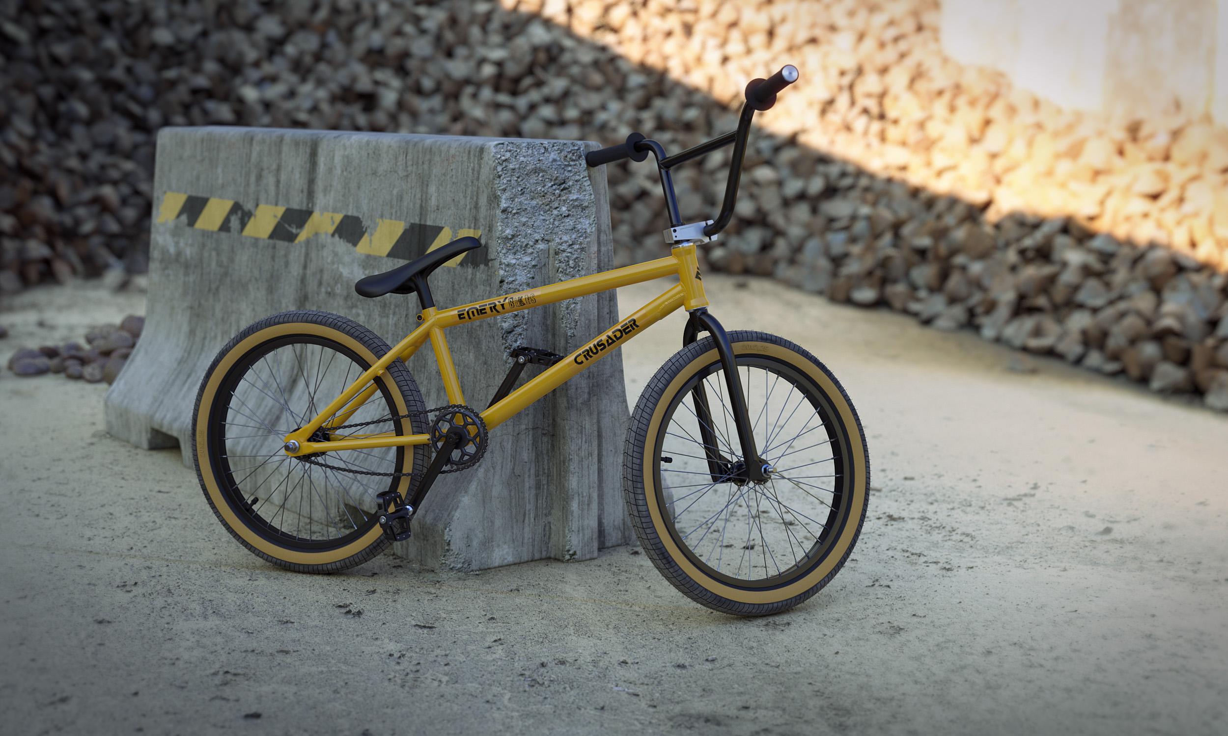 BMXbikecomp1.jpg