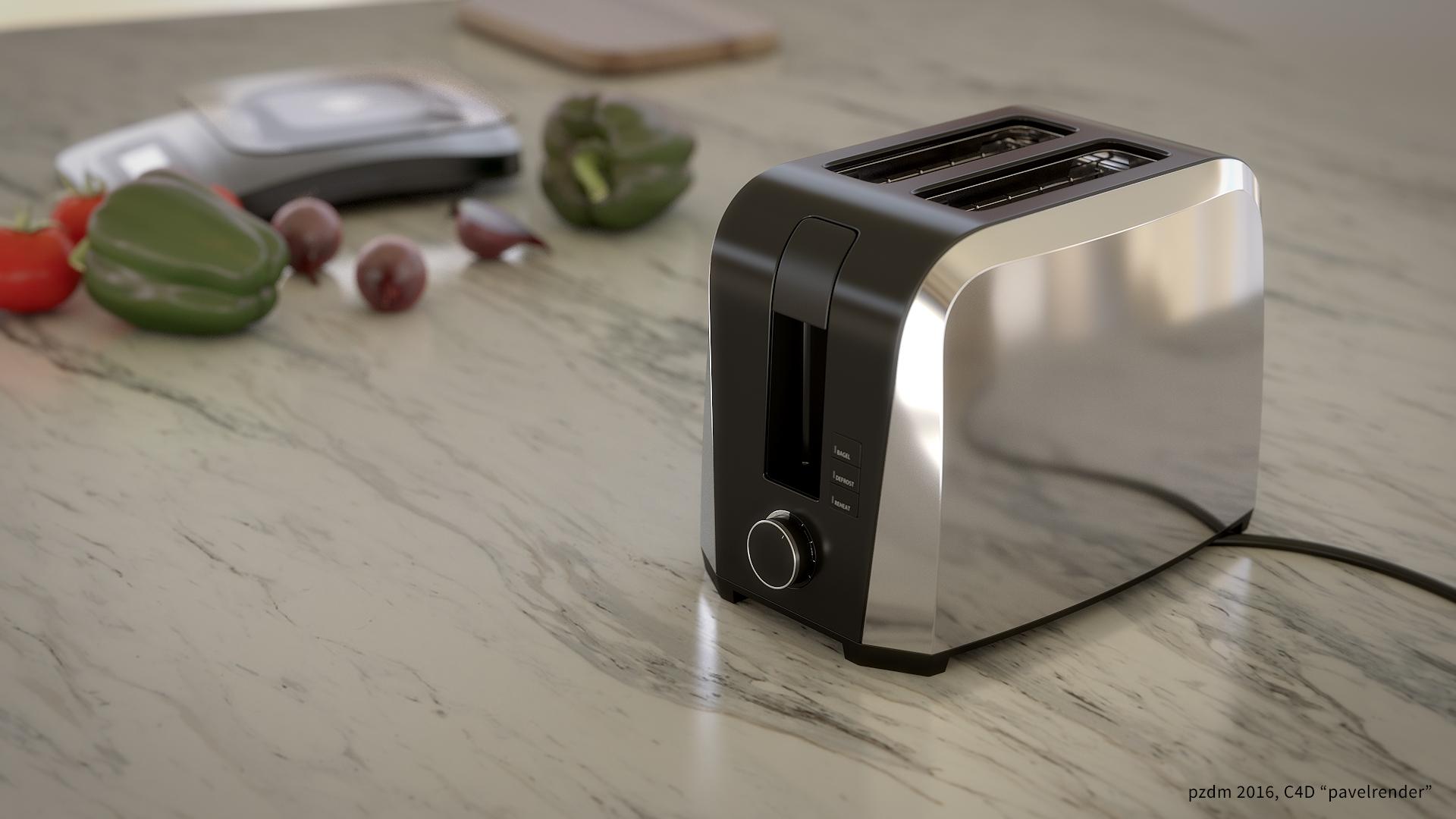 toaster1.jpg
